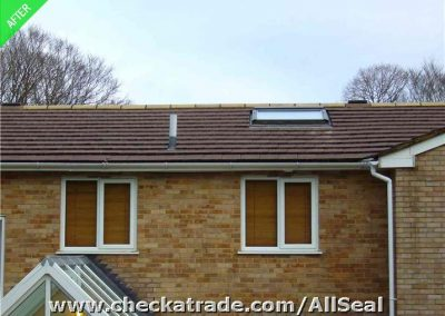 19-2-after-roof-in-salisbury-cleaned-and-moss-treated