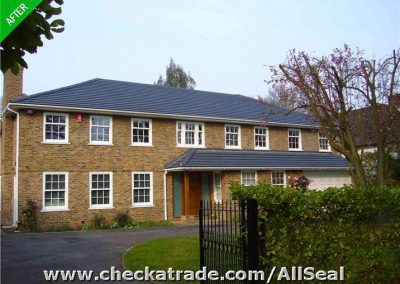 35-3-after-house-in-surrey-roof-coated-in-slate-grey