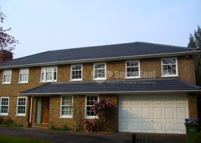 35-4-after-house-in-surrey-roof-coated-in-slate-grey