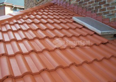 65-1-terracotta-roof-tiles-painted