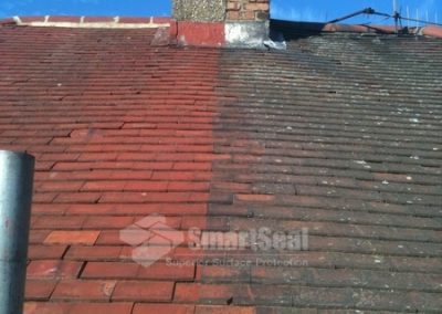 68-1-before-terraced-house-with-poor-condition-roof-tiles