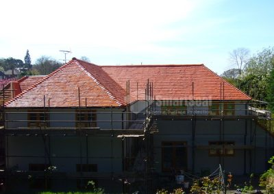 70-4-after-roof-painted-in-terocotta