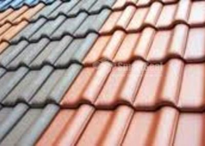 76-photo-roof-tiles-part-coated
