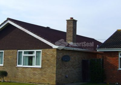 79-2-after-photo-bungalow-roof-with-deep-tan-roof-coating