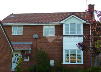 81-2-after-property-in-southampton-cleaned-and-moss-treated