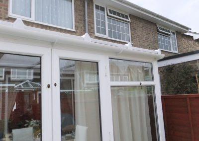 ken-moss-roof-coating-003
