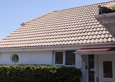 ken-moss-roof-coating-016