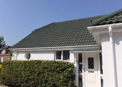 ken-moss-roof-coating-021