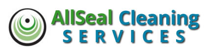 AllSeal Cleaning Services