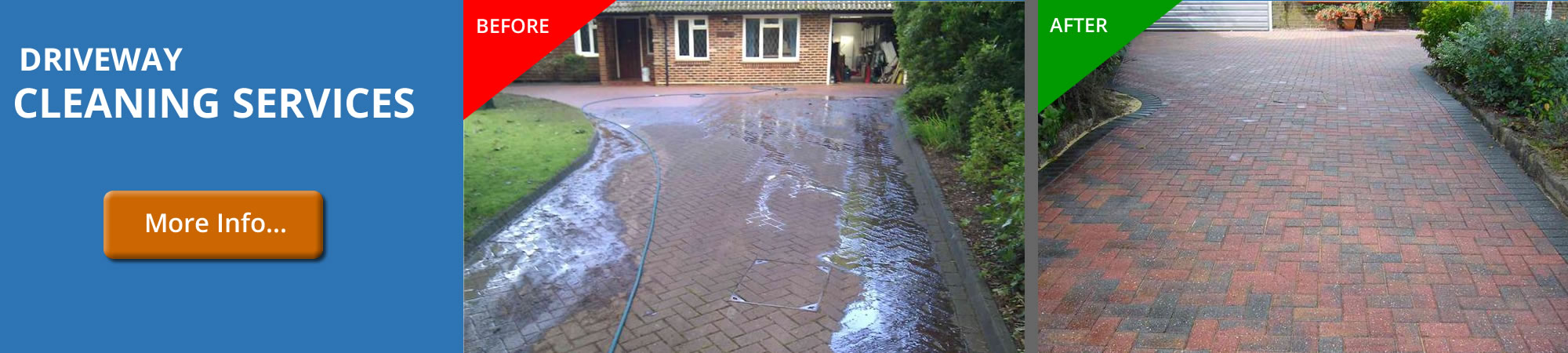 drivewaycleaningservices